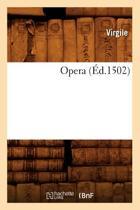 Opera (Ed.1502)