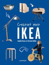 Creatief met IKEA