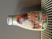 10 X Mayonnaise - near zero calorie sauce