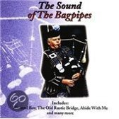 The Sound of the Bagpipes - doedelzak
