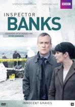 Inspector Banks - Innocent Graves (Seizoen 2 Deel 3)