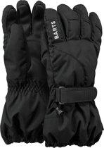Barts Tec Gloves - Winter Handschoenen - Maat 4 - Black