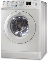 Indesit XWA 71483X W EU - INNEX - wasmachine