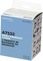 Boneco A7533 - set 3 navulling