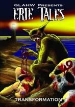 Erie Tales IX
