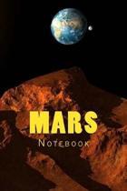 Mars Notebook