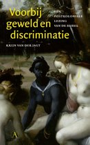 Voorbij geweld en discriminatie