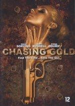 Chasing Gold (dvd)