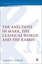 The Anecdote