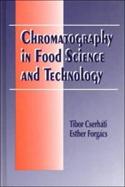 Chromatography in Food Science and Technology