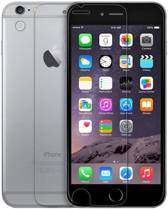 Nillkin Screen Protector Apple iPhone 6 Plus/6s Plus - AF Ultra Clear