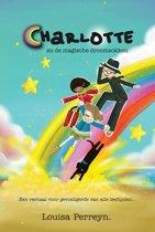 Charlotte en de Magische Droomsokken