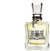 Juicy Couture Juicy Couture - 30 ml - Eau de parfum