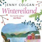 Café Zon & Zee 3 - Wintereiland