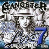 Gangster Love Vol. 7