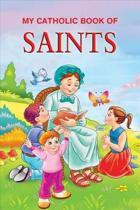 My Catholic Book of Saint Stories