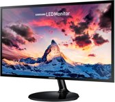 Samsung S24F350FHU - Full HD PLS Monitor