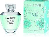 La Rive Aqua Bella Eau de Parfum Spray 100 ml