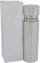 P.Hilton 10 Year Anniversary - 100ml - Eau de parfum