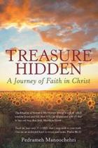 Treasure Hidden