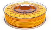 Octofiber 1.75mm Filament PLA Geel