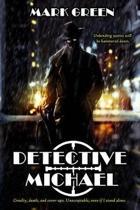 Detective Michael