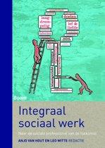 Integraal sociaal werk
