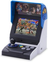 Afbeelding van SNK Neo Geo Mini HD International Edition