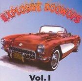 Explosive Doo-Wops Vol. 1