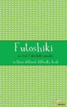 Futoshiki 6x6