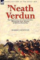 'Neath Verdun