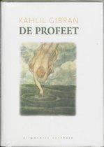 De profeet