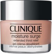 Clinique Moisture Surge Extended Thirst Relief - 50 ml - Dagcrème