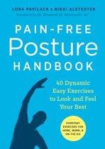 Pain-Free Posture Handbook