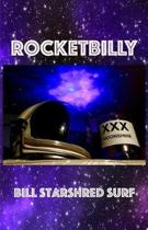 Rocketbilly