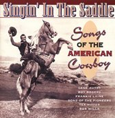Singin'In The Saddle