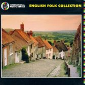 English Folk Collection
