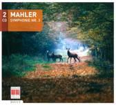 Gustav Mahler: Symphony No. 3 in D minor