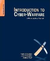 Introduction to Cyber-Warfare