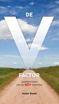 De V-factor