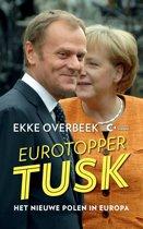 Eurotopper Tusk
