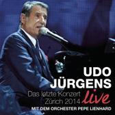 Das Letzte Konzert - Zurich 20