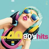 Top 40 - 90's Hits
