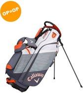 bc61e2645cf bol.com   Polyester Golftassen & -trolleys kopen? Kijk snel!