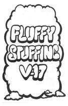 Fluffy Stuffing V17