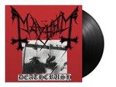 Deathcrush (LP)