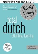 Total Dutch Foundation Course
