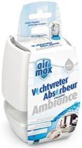 Air Max Vochtvreter Luchtontvochtigers 100g