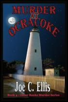Murder at Ocracoke
