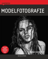 Handboek - Modelfotografie